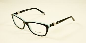 Tiffany & Co. Glasses TF2074 8055 54