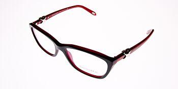 Tiffany & Co. Glasses TF2074 8156 54