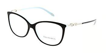 Tiffany & Co. Glasses TF2143B 8055 53