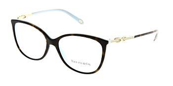 Tiffany & Co. Glasses TF2143B 8134 53