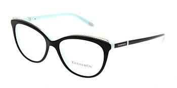 Tiffany & Co Glasses TF2147B 8055 52