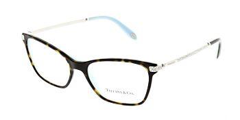 Tiffany & Co Glasses TF2158B 8134 52
