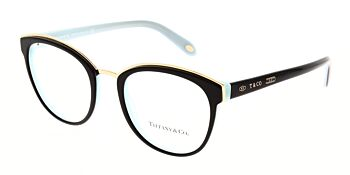 Tiffany & Co Glasses TF2162 8055 51
