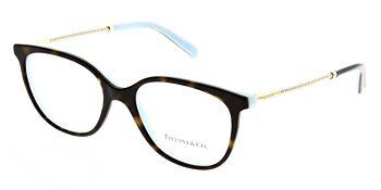 Tiffany & Co Glasses TF2168 8134 52