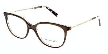 Tiffany & Co Glasses TF2168 8255 52