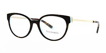 Tiffany & Co Glasses TF2191 8134 51
