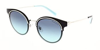 Tiffany & Co Sunglasses TF3061 60019S 64