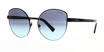 Tiffany & Co Sunglasses TF3068 61419S 56