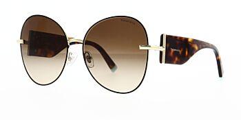 Tiffany & Co Sunglasses TF3069 61463B 59