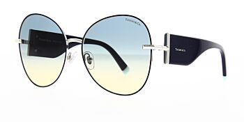 Tiffany & Co Sunglasses TF3069 61474M 59