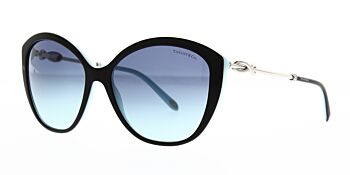 Tiffany & Co Sunglasses TF4144B 80559S 57