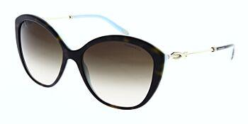 Tiffany & Co. Sunglasses TF4144B 81343B 57