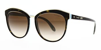 Tiffany & Co Sunglasses TF4146 81343B 56