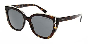 Tiffany & Co Sunglasses TF4148 80153F 54