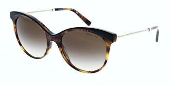 Tiffany & Co Sunglasses TF4149 80503B 55
