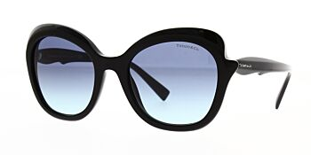 Tiffany & Co Sunglasses TF4154 80019S 54