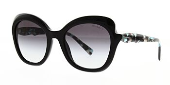 Tiffany & Co Sunglasses TF4154 82643C 54