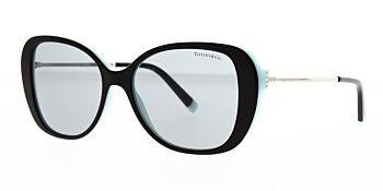 Tiffany & Co Sunglasses TF4156 8055 1 55
