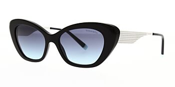 Tiffany & Co Sunglasses TF4158 80019S 54