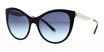 Tiffany & Co Sunglasses TF4159 82749S 55