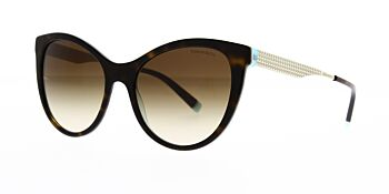 Tiffany & Co Sunglasses TF4159 82753B 55