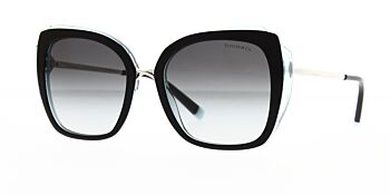 Tiffany & Co Sunglasses TF4160 82853C 54