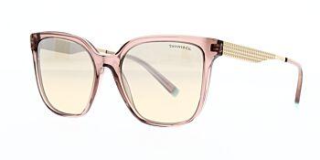 Tiffany & Co Sunglasses TF4165 82973D 54