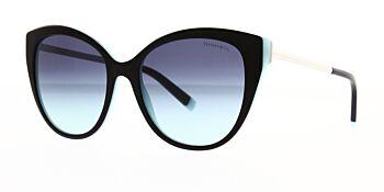Tiffany & Co Sunglasses TF4166 80559S 55