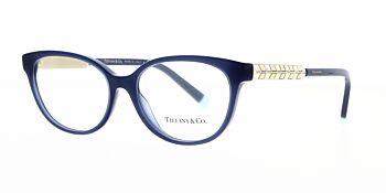 Tiffany & Co. Glasses TF2203B 8315 54