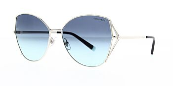 Tiffany & Co. Sunglasses TF3072 60019S 59