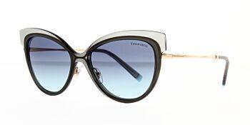 Tiffany & Co. Sunglasses TF3076 83249S 57