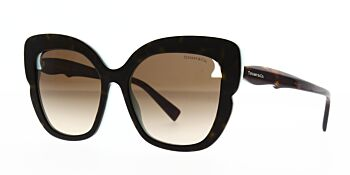 Tiffany & Co. Sunglasses TF4161 81343B 56