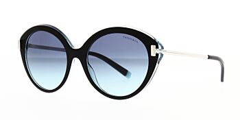Tiffany & Co. Sunglasses TF4167 82859S 54
