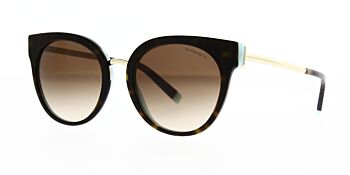 Tiffany & Co. Sunglasses TF4168 81343B 54