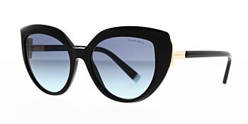 Tiffany & Co. Sunglasses TF4170 80019S 54
