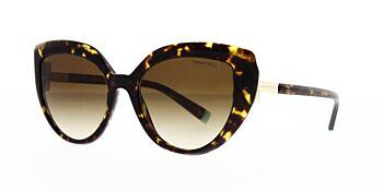 Tiffany & Co. Sunglasses TF4170 80153B 54