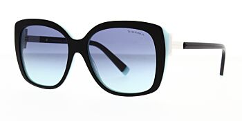 Tiffany & Co. Sunglasses TF4171 80559S 57