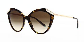 Tiffany & Co. Sunglasses TF4173B 80153B 55