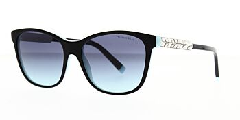 Tiffany & Co. Sunglasses TF4174B 80559S 56