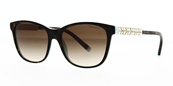 Tiffany & Co. Sunglasses TF4174B 81343B 56