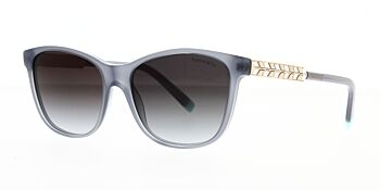 Tiffany & Co. Sunglasses TF4174B 82688Z 56
