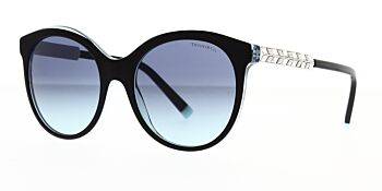 Tiffany & Co. Sunglasses TF4175B 82859S 55
