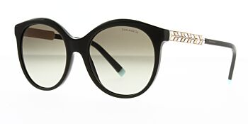 Tiffany & Co. Sunglasses TF4175B 83303M 55