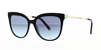 Tiffany & Co. Sunglasses TF4176 80559S 55