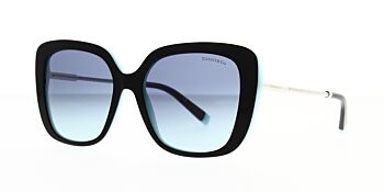 Tiffany & Co. Sunglasses TF4177 80559S 55