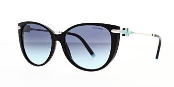 Tiffany & Co. Sunglasses TF4178 80019S 57