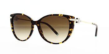 Tiffany & Co. Sunglasses TF4178 80153B 57