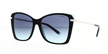Tiffany & Co. Sunglasses TF4180 80559S 56