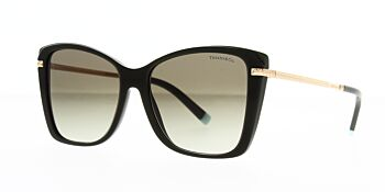 Tiffany & Co. Sunglasses TF4180 83303M 56