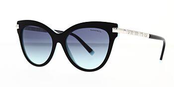 Tiffany & Co. Sunglasses TF4182 80559S 55